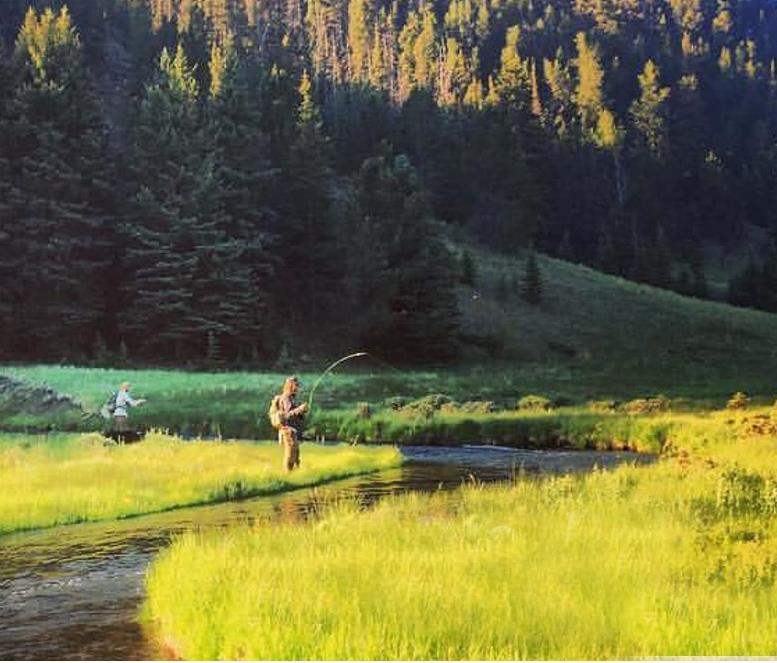 Red River Angler & Sport